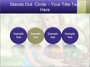 0000083234 PowerPoint Templates - Slide 76