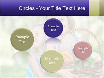 0000083234 PowerPoint Templates - Slide 77