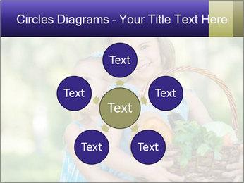 0000083234 PowerPoint Templates - Slide 78