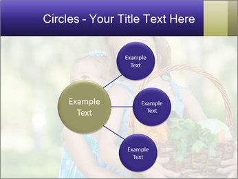 0000083234 PowerPoint Templates - Slide 79