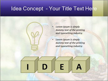 0000083234 PowerPoint Templates - Slide 80