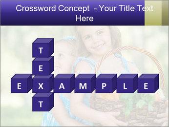 0000083234 PowerPoint Templates - Slide 82