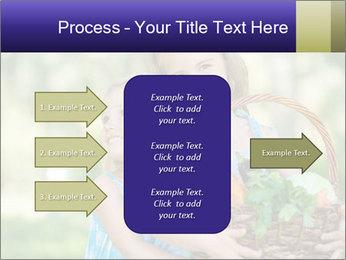 0000083234 PowerPoint Templates - Slide 85