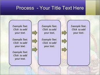 0000083234 PowerPoint Templates - Slide 86
