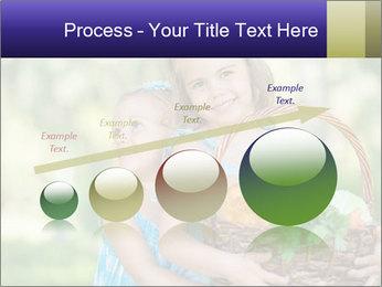 0000083234 PowerPoint Templates - Slide 87