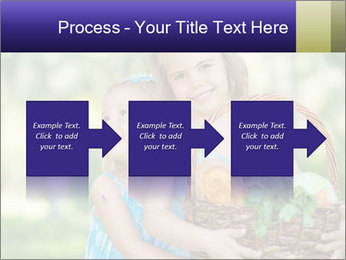 0000083234 PowerPoint Templates - Slide 88