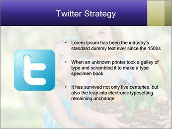 0000083234 PowerPoint Templates - Slide 9