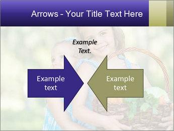 0000083234 PowerPoint Templates - Slide 90