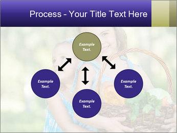0000083234 PowerPoint Templates - Slide 91