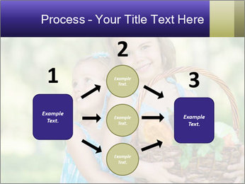0000083234 PowerPoint Templates - Slide 92