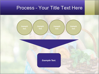 0000083234 PowerPoint Templates - Slide 93