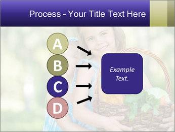 0000083234 PowerPoint Templates - Slide 94