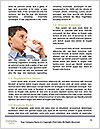 0000083234 Word Templates - Page 4