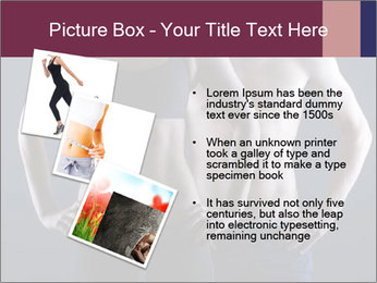 0000083235 PowerPoint Templates - Slide 17