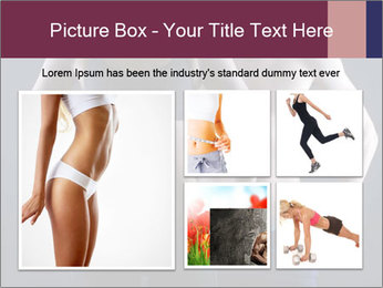 0000083235 PowerPoint Templates - Slide 19
