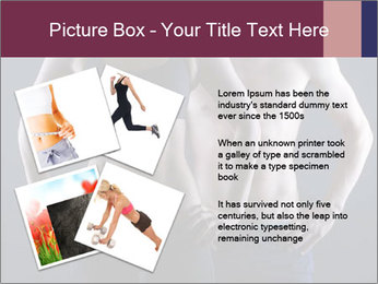 0000083235 PowerPoint Templates - Slide 23