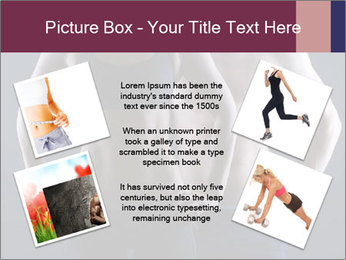 0000083235 PowerPoint Templates - Slide 24