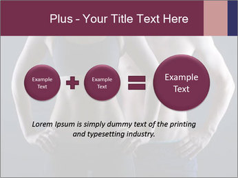 0000083235 PowerPoint Templates - Slide 75