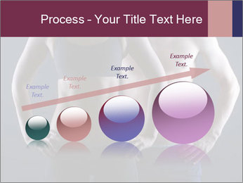 0000083235 PowerPoint Templates - Slide 87