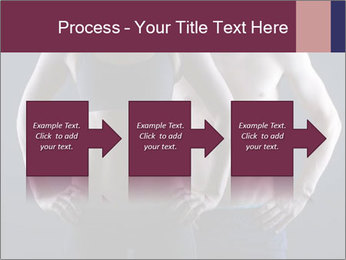0000083235 PowerPoint Templates - Slide 88