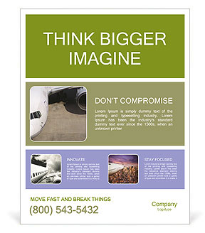 0000083236 Poster Templates