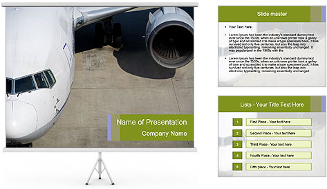 0000083236 PowerPoint Template