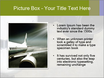 0000083236 PowerPoint Templates - Slide 13