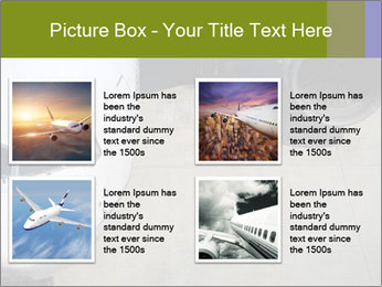 0000083236 PowerPoint Templates - Slide 14