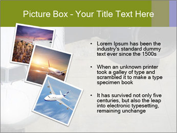 0000083236 PowerPoint Templates - Slide 17