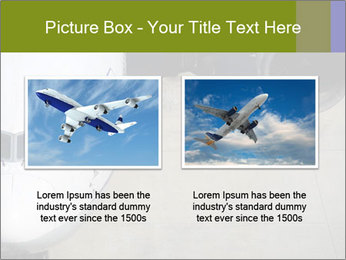0000083236 PowerPoint Templates - Slide 18