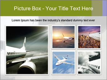 0000083236 PowerPoint Templates - Slide 19