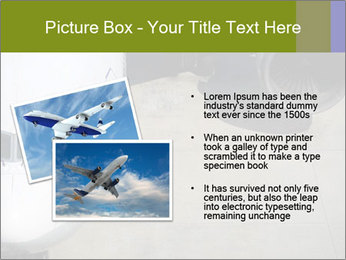 0000083236 PowerPoint Templates - Slide 20