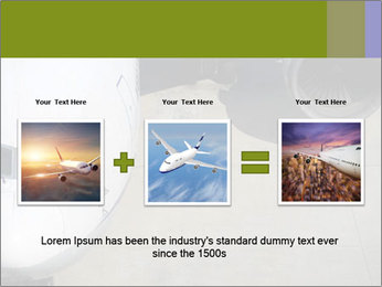 0000083236 PowerPoint Templates - Slide 22