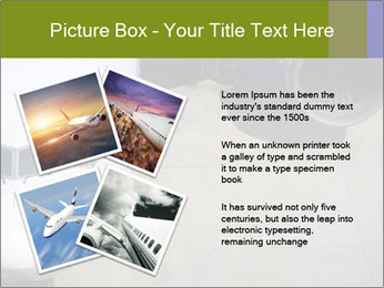 0000083236 PowerPoint Templates - Slide 23