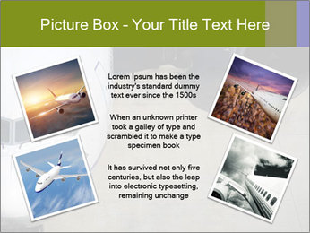 0000083236 PowerPoint Templates - Slide 24