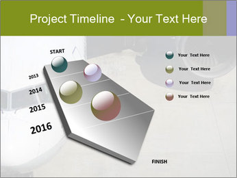 0000083236 PowerPoint Templates - Slide 26