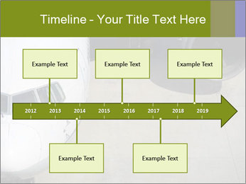 0000083236 PowerPoint Templates - Slide 28