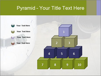 0000083236 PowerPoint Templates - Slide 31