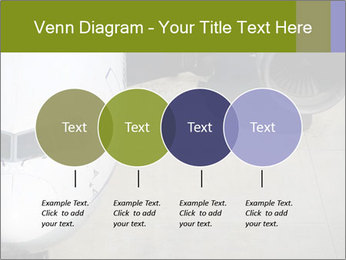 0000083236 PowerPoint Templates - Slide 32