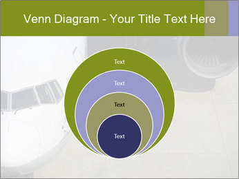 0000083236 PowerPoint Templates - Slide 34