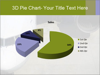 0000083236 PowerPoint Templates - Slide 35