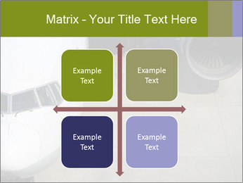 0000083236 PowerPoint Templates - Slide 37