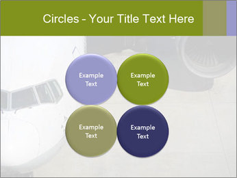 0000083236 PowerPoint Templates - Slide 38