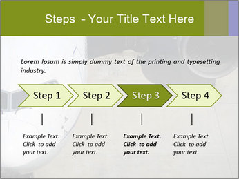 0000083236 PowerPoint Templates - Slide 4