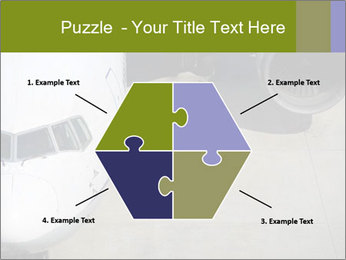0000083236 PowerPoint Templates - Slide 40