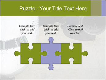 0000083236 PowerPoint Templates - Slide 42