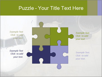 0000083236 PowerPoint Templates - Slide 43