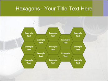 0000083236 PowerPoint Templates - Slide 44