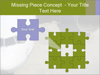 0000083236 PowerPoint Templates - Slide 45