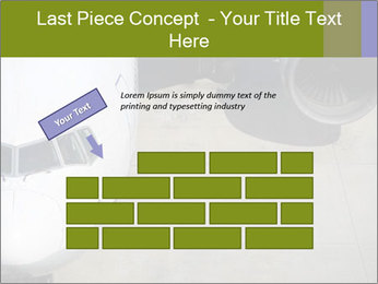 0000083236 PowerPoint Templates - Slide 46